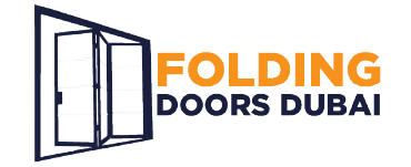 Folding Door Dubai